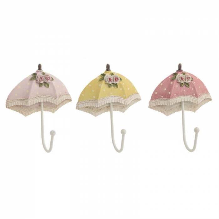 Cuier Umbrella