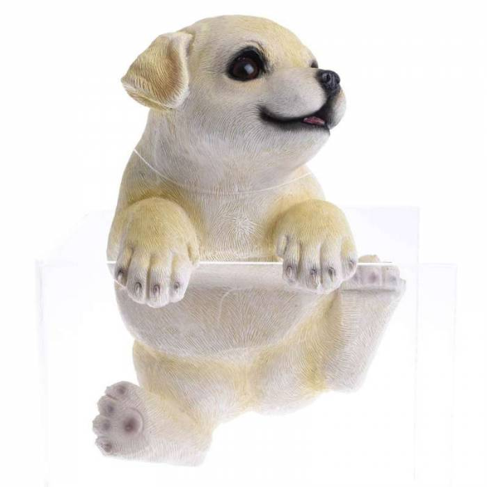 Decorațiune Dog