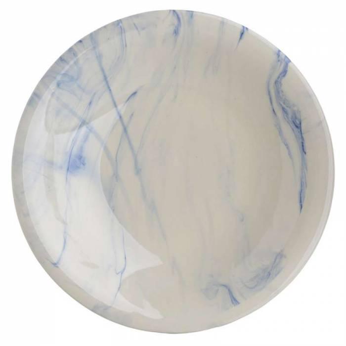 Farfurie din ceramică Angela