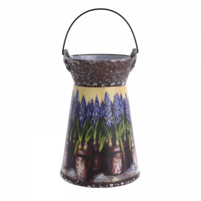 Ghiveci din ceramică Hyacinth