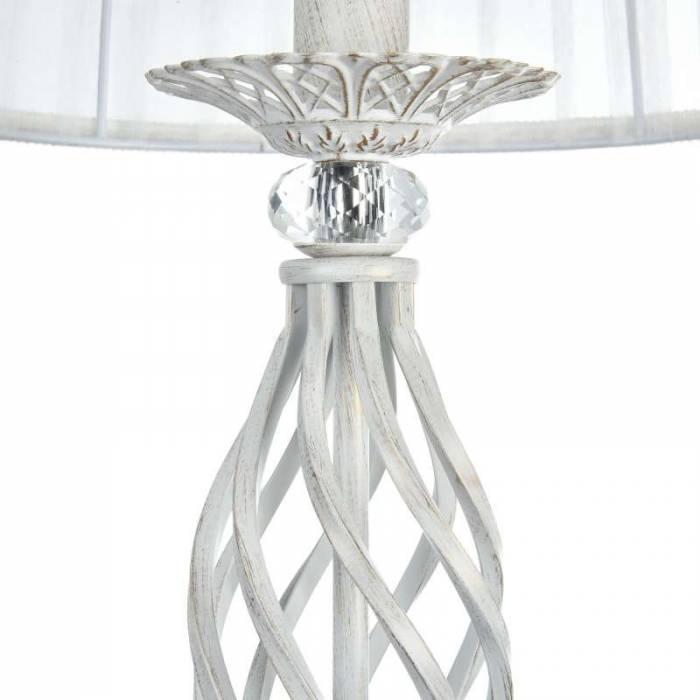 Lampadar din metal Grace
