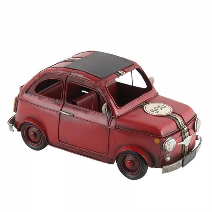 Machetă auto Giovanni