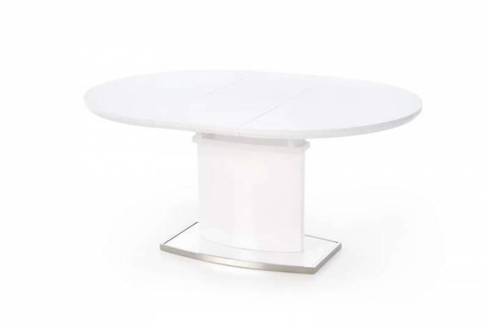 Masă extensibilă de dining Feli