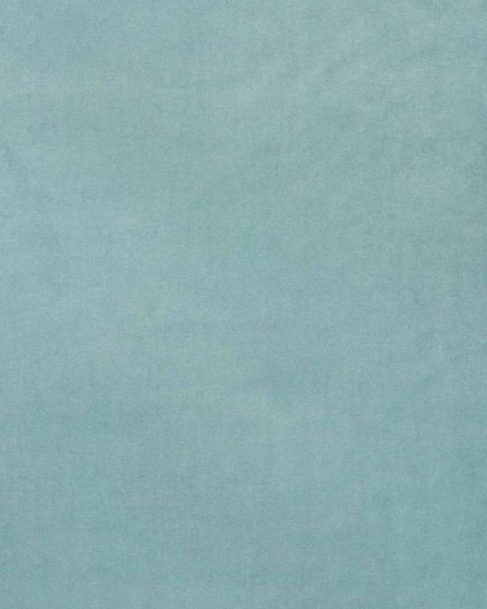 Material draperie Athena Turquoise