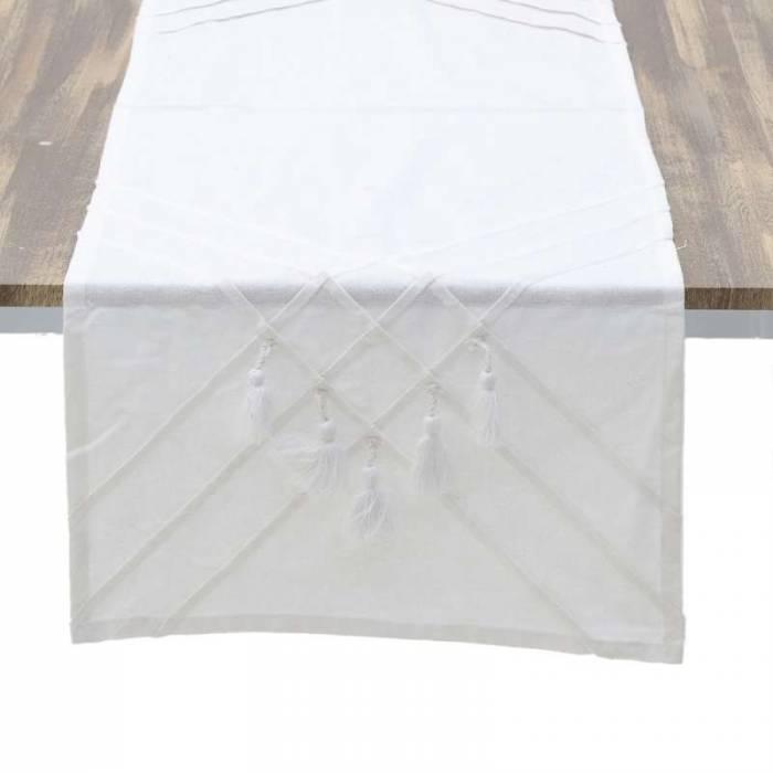 Napron textil Dorian