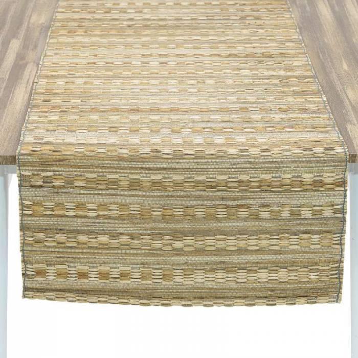 Napron textil Johnnie