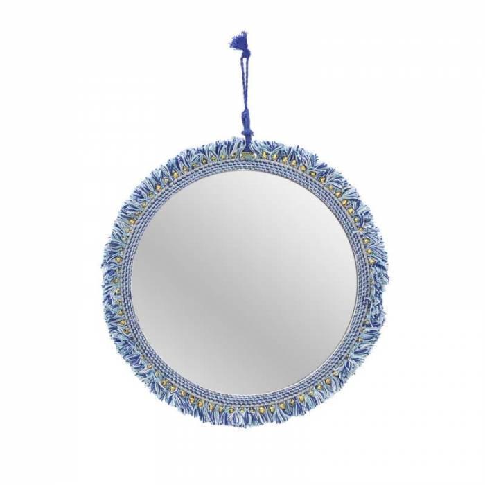 Oglindă de perete Erich