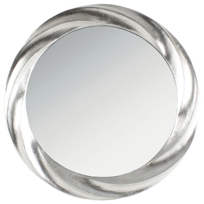 Oglindă de perete Silver Solace