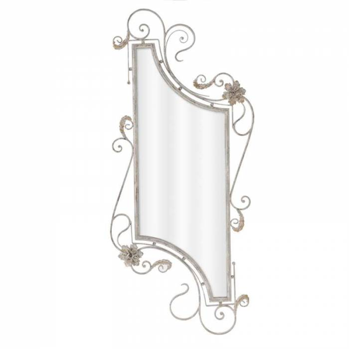 Oglindă decorativă Enid