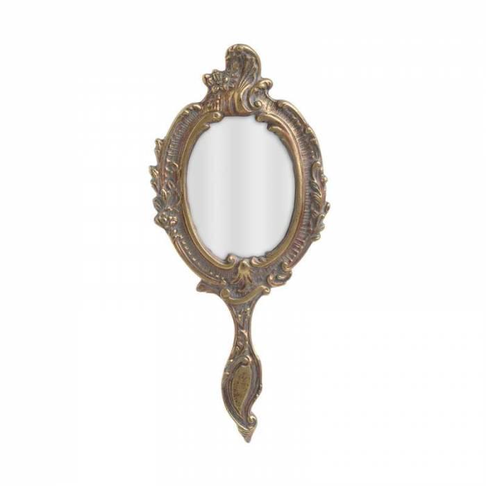 Oglindă decorativă Ivelisse