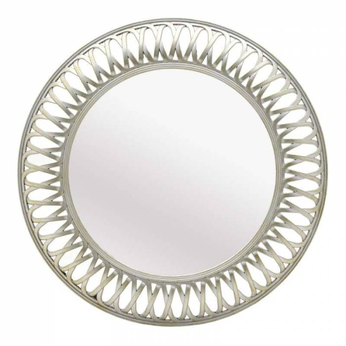 Oglindă pentru hol Clifford
