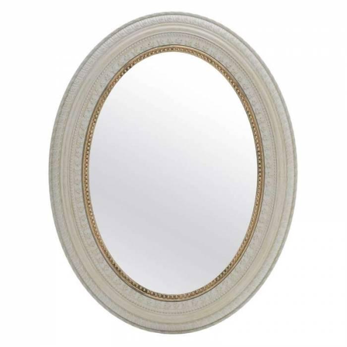 Oglindă pentru hol Suzi