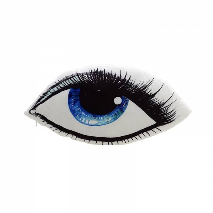 Pernă decorativă Eye S
