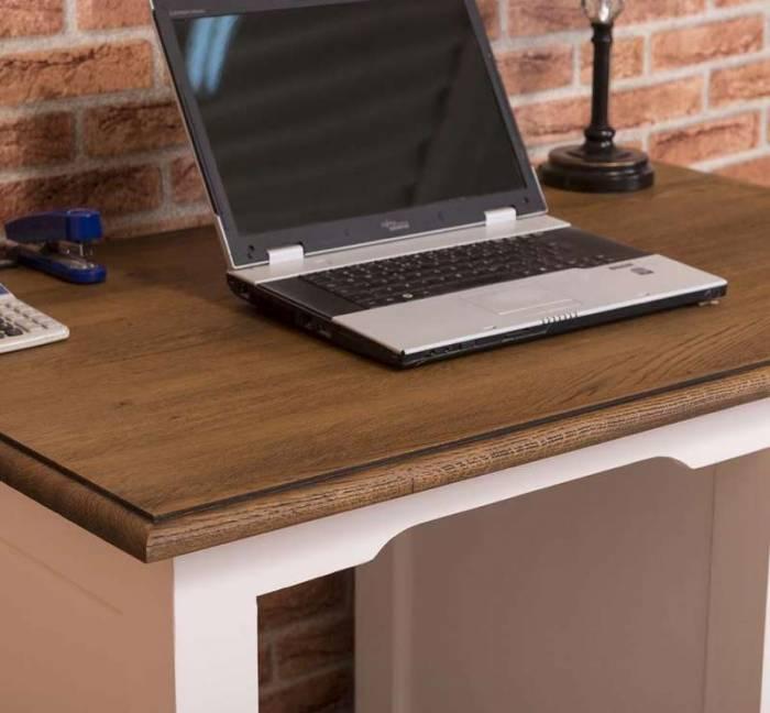 Birou PC Grimli Oak