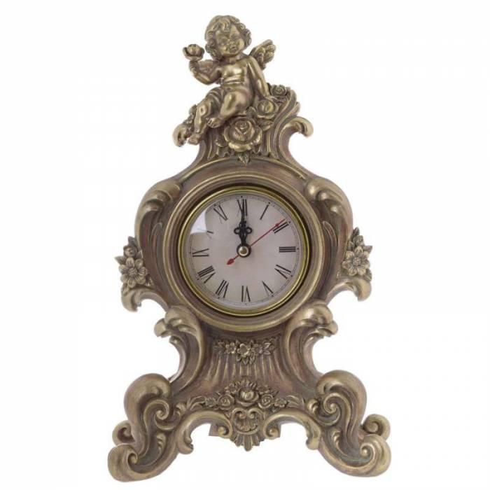 Ceas de masă Darlena
