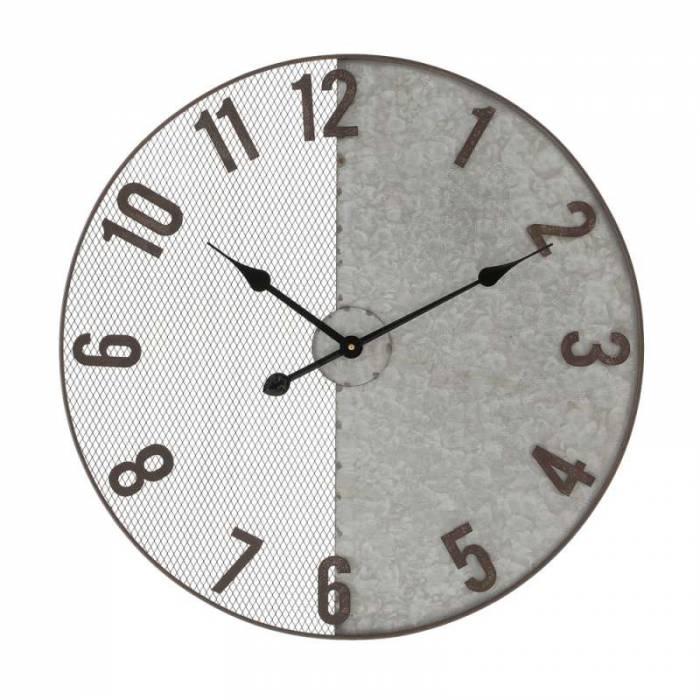 Ceas de perete Lecia