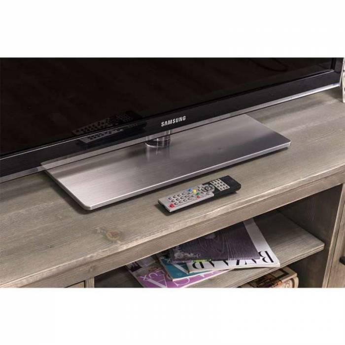 Comodă TV Molen L