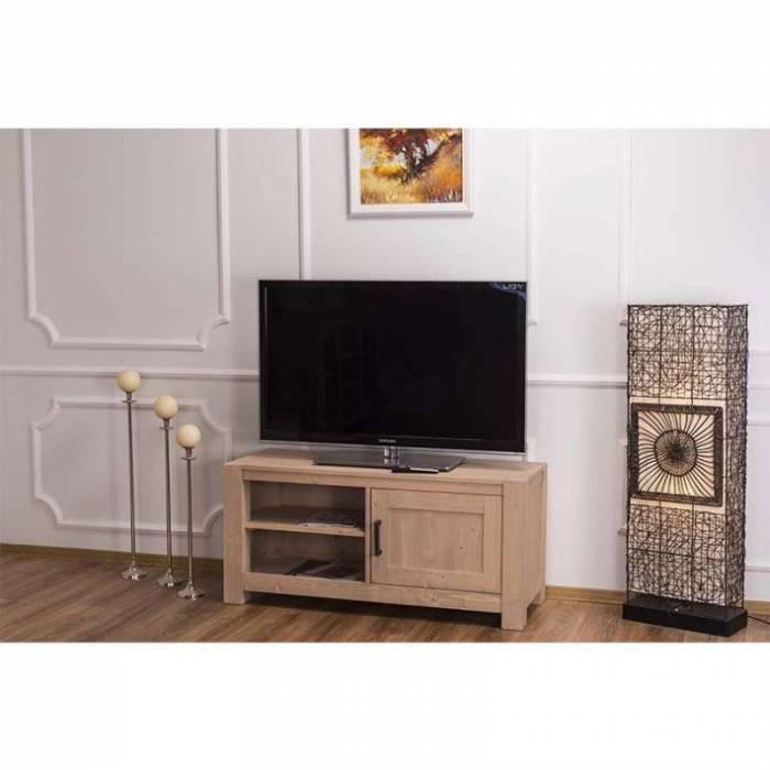Comodă TV Molen M