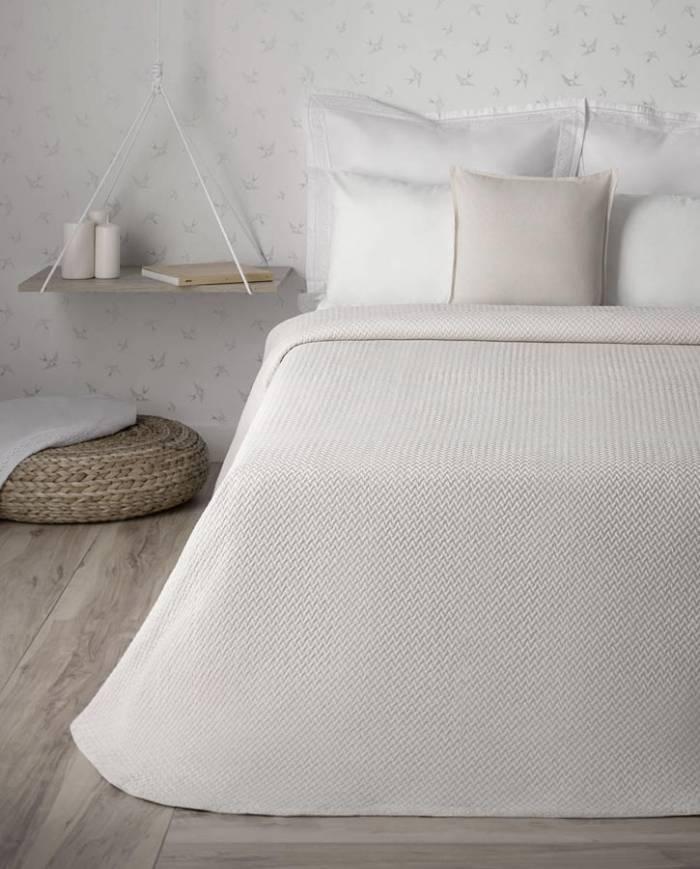 Cuvertură de pat Makatea