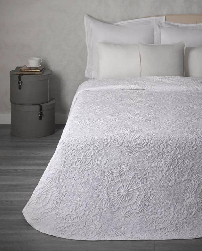 Cuvertură de pat Makemo