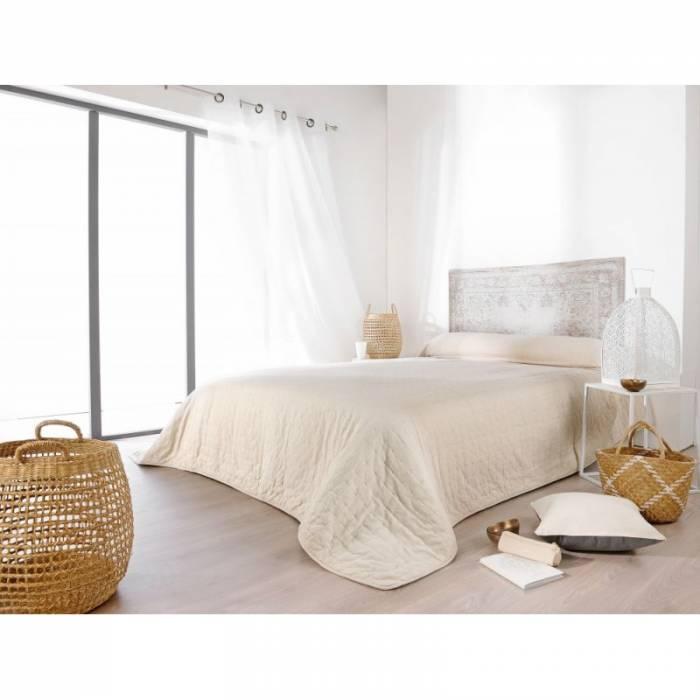 Cuvertură de pat 5078 Manosque 240x260 cm