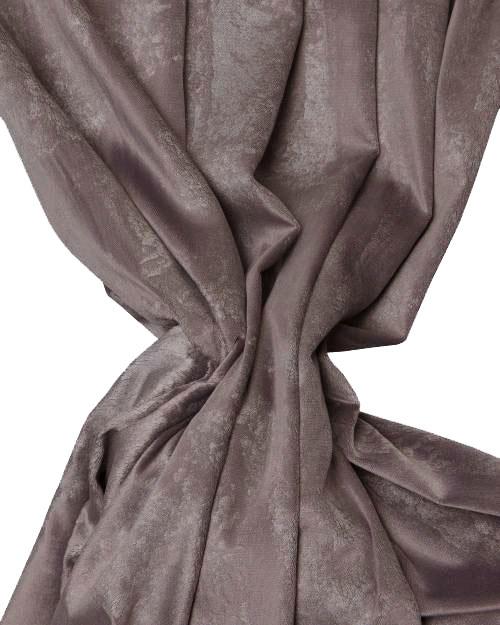 Material draperie Antique Omerta