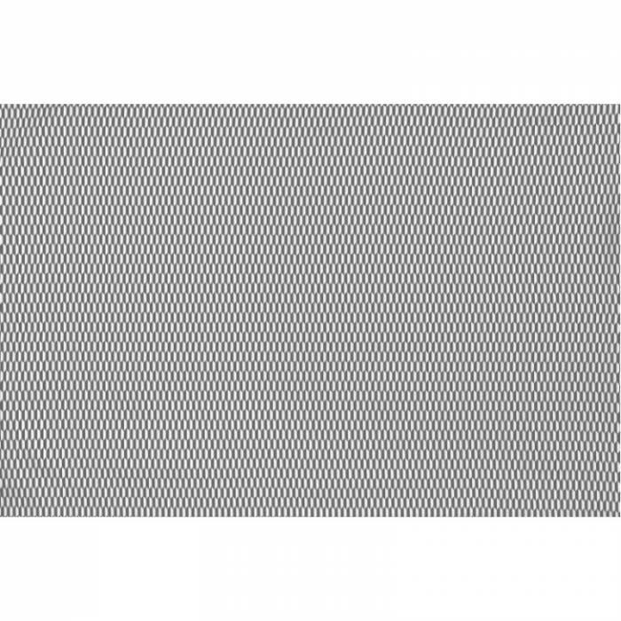 Draperie gri living 548/10061 Columbia 145x240 cm