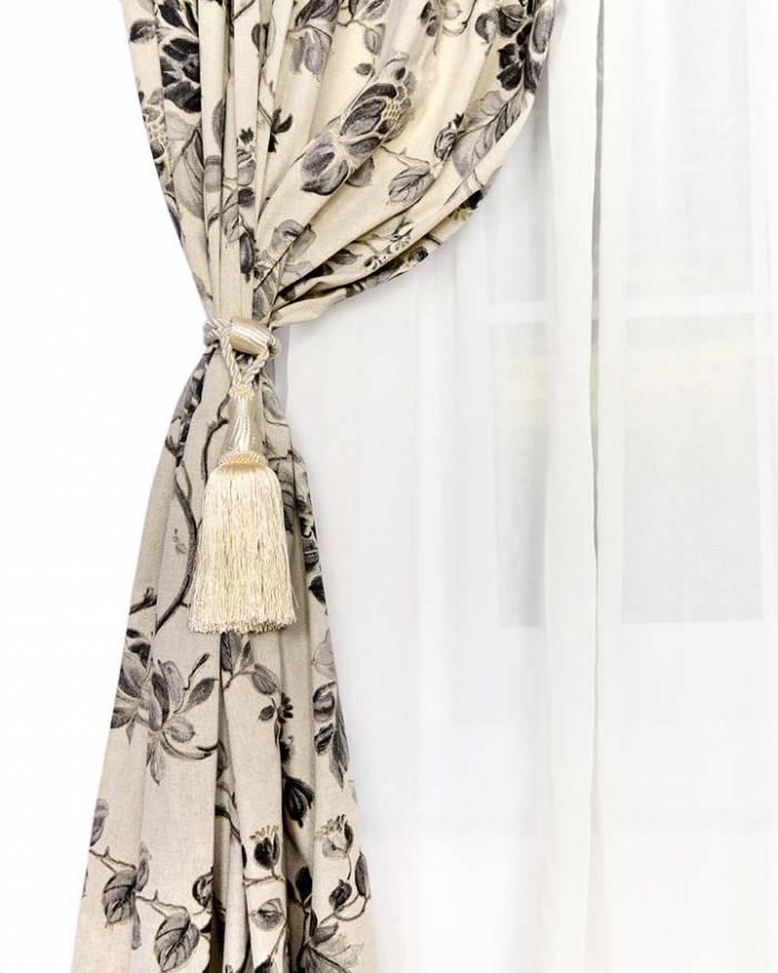 Material draperie Maria Greca Culla