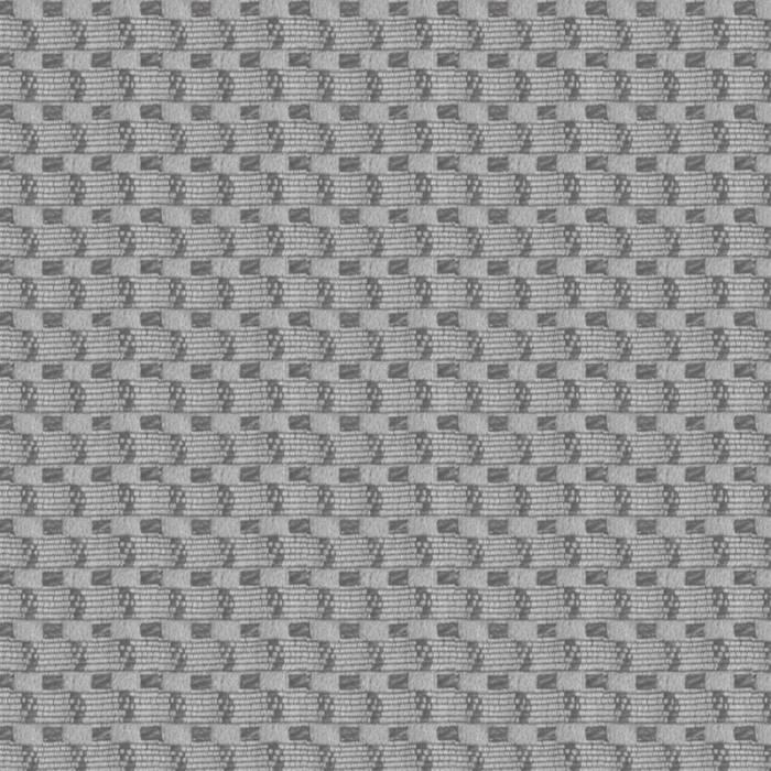 Material draperie Moment Granate Net