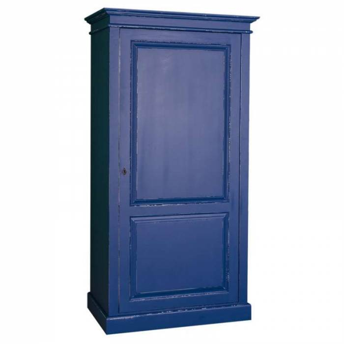 Dulap cu o ușă Bastien