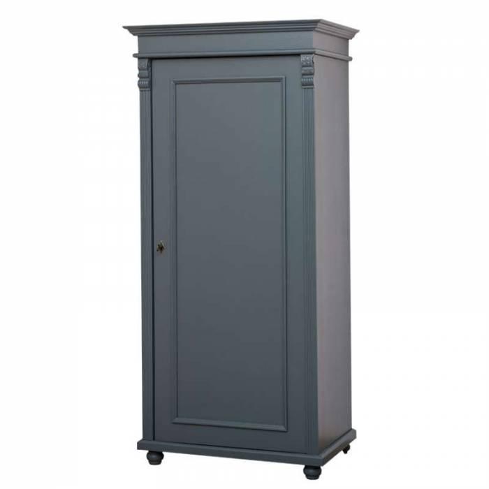 Dulap pentru haine, o ușă Darmon