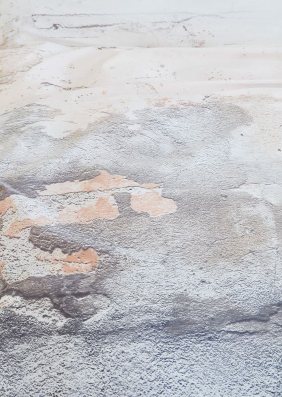 Lenjerie de pat bumbac organic Sense 200x200/220 cm