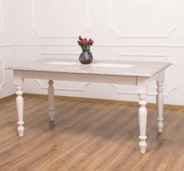 Masă de sufragerie Madeira Oak 180