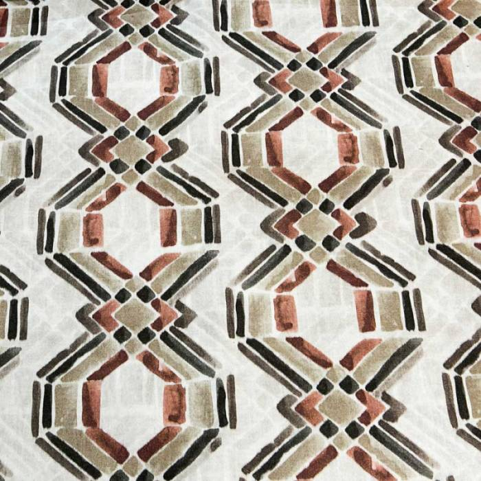 Material draperie Aitana