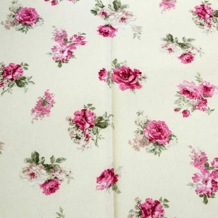 Material draperie Ardo Pink