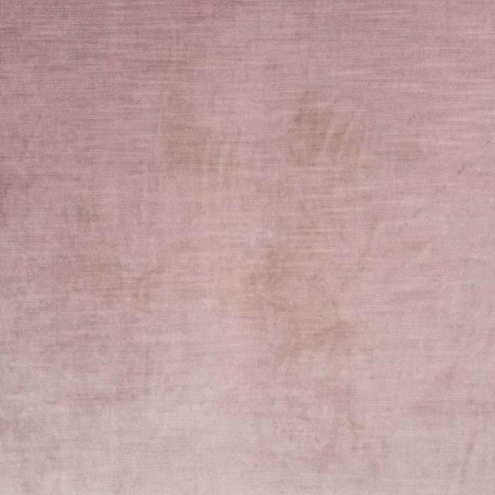 Material draperie Arena Velvet Dusty Pink
