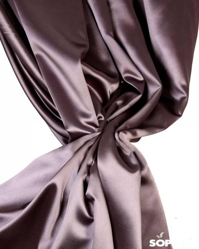 Material draperie Atlas Gorica, mov