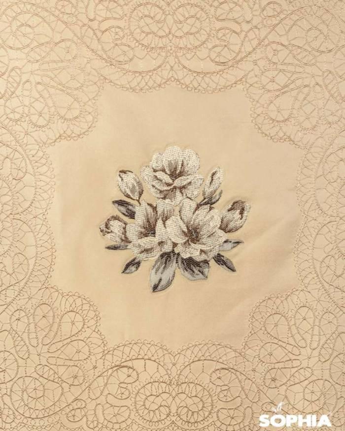 Material draperie Blazon Chairs