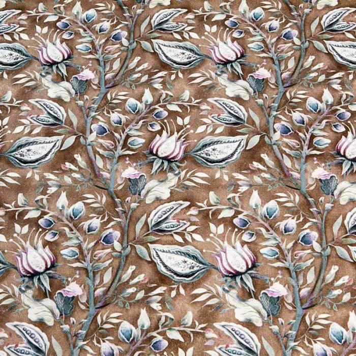 Material draperie Cloris O