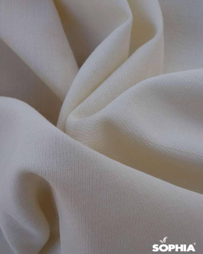 Material draperie Cremona