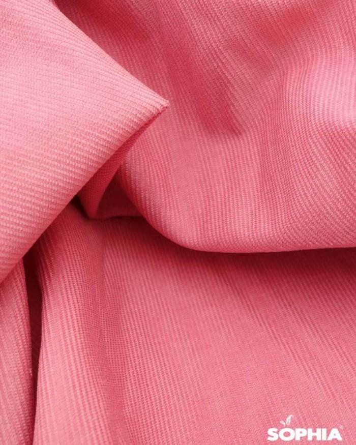 Material draperie Cremona, roz