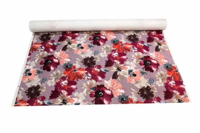 Material draperie Endo Granada