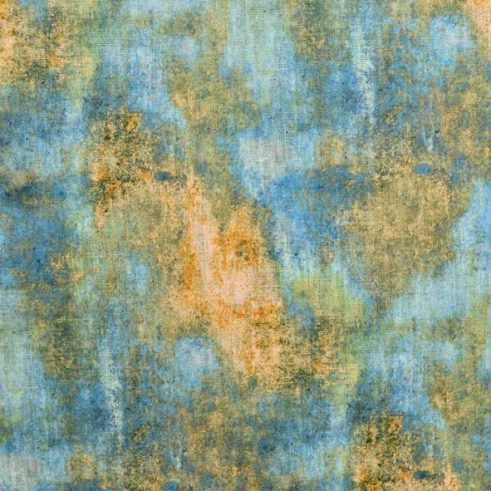Material draperie Galathea Marino
