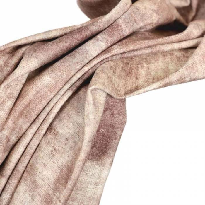 Material draperie Galathea Terra