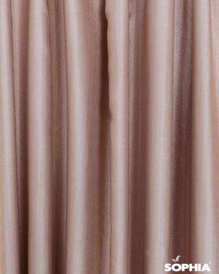 Material draperie Glam Colours