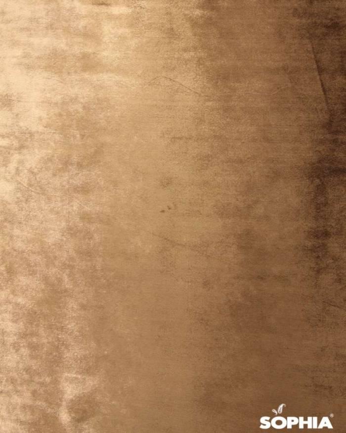 Material draperie Jaba