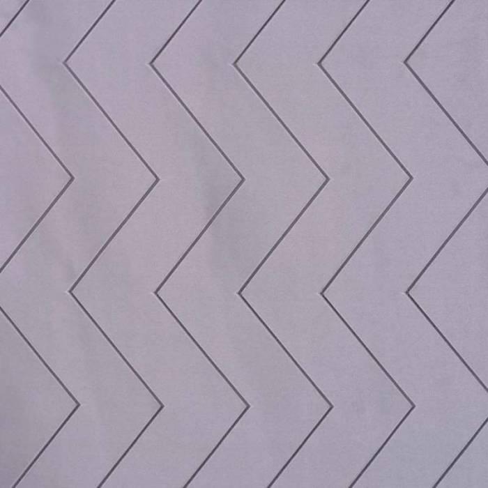 Material draperie Kastoria Satin Grey
