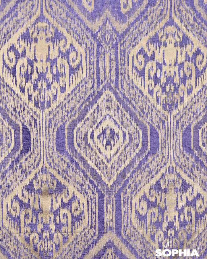 Material draperie Lorin