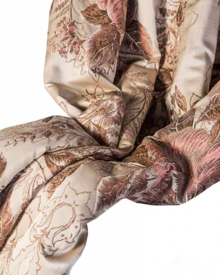 Material draperie Mafel
