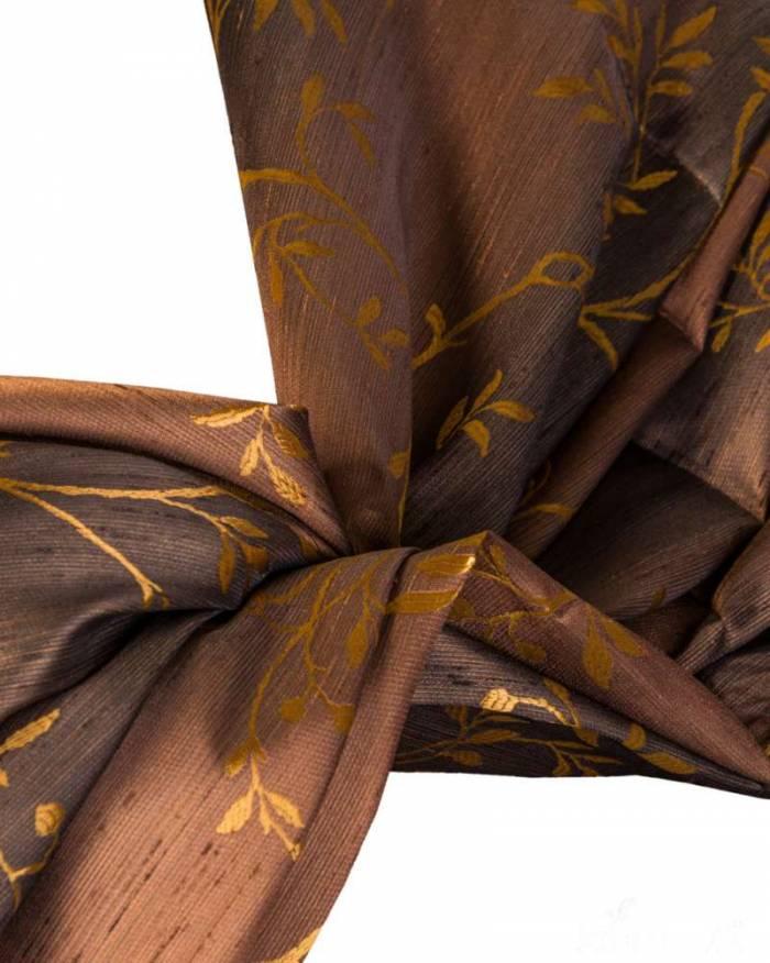 Material draperie Malaezia